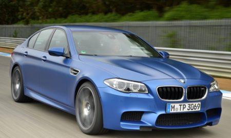 BMW خود به خود آتش گرفت + فیلم carera.ir BMW M5 2014 1280 09