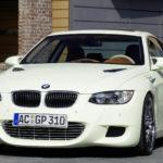 AC Schnitzer ، قدمت 30 ساله در تیونینگ BMW carera.ir 965 13