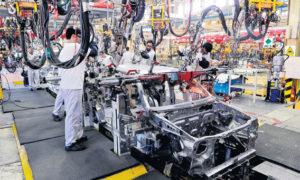 کروز تولید کننده قطعات و سیستمهای با کیفیت و مطمئن خودرو carera.ir 965 80242781