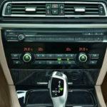 فراخوانی BMW برای 45 هزار دستگاه سری 7 carera.ir 965 94314576