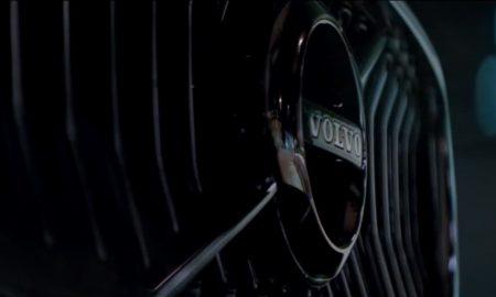 ولوو V60