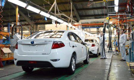 ترس دولت از آزاد کردن قیمت خودرو