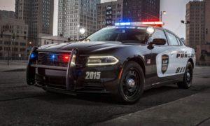 17 تا از جذاب ترین ماشین پلیس های جهان در سال ۲۰۱۸