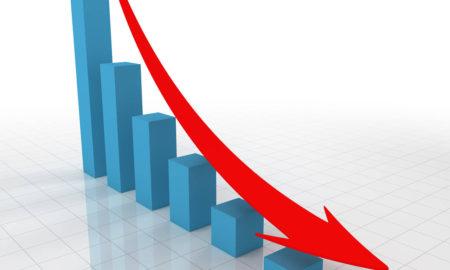 5 نتیجه آزاد شدن قیمت بازار خودرو