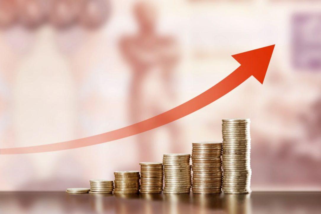 افزایش قیمت تورم