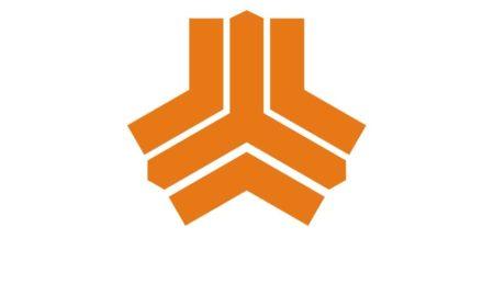 لوگوی سایپا