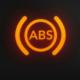 ترمز ضد قفل abs