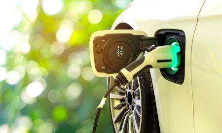 خودروهای هیبرید و پلاگین هیبرید phev vs hybrids