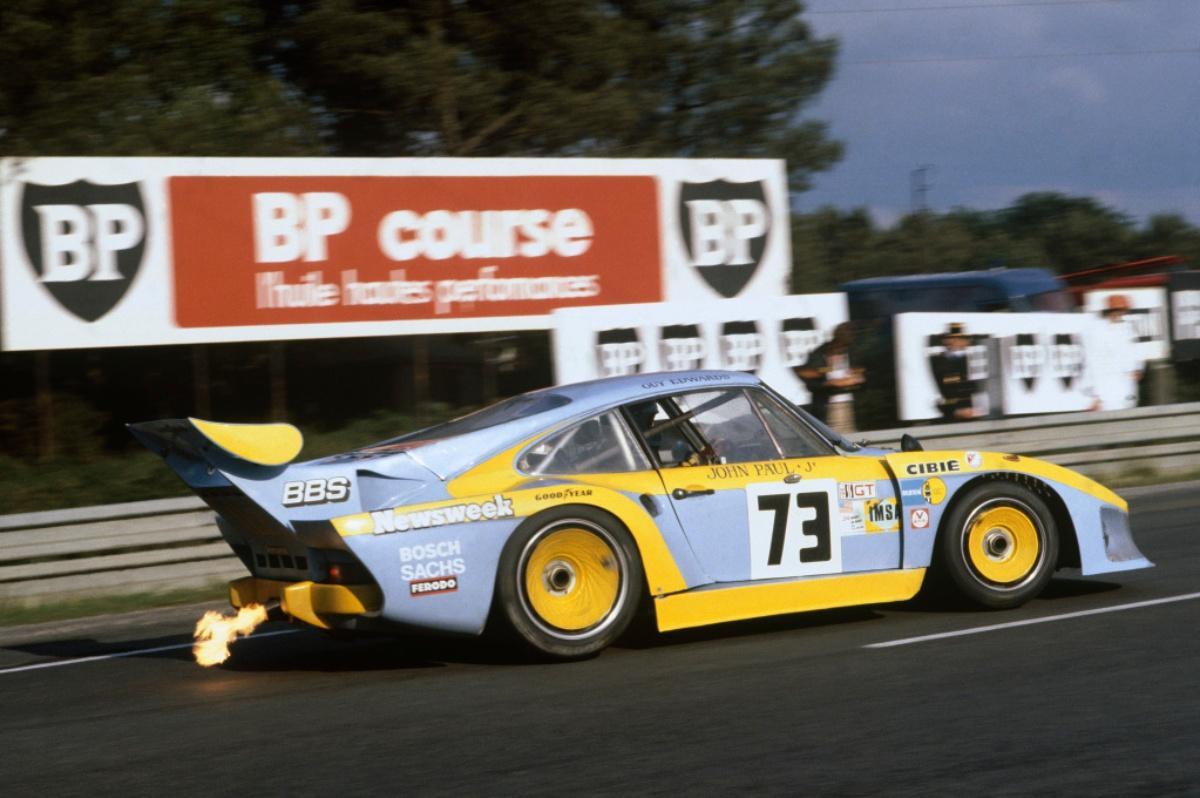 10 تا از بهترین طرحهای رینگ خودروهای کلاسیک carera.ir top 10 classic car wheels 05