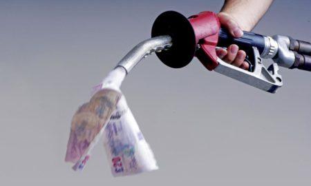 افزودنیهای سوخت خودرو