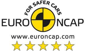 NCAP چیست؟ آشنایی با موسسه امتیازدهی ایمنی به خودروها
