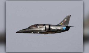 هواپیماهایی با پیشرانهی موتورسیکلت!