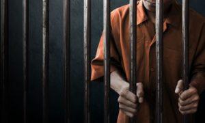 بازداشت در پرونده فساد خودرو