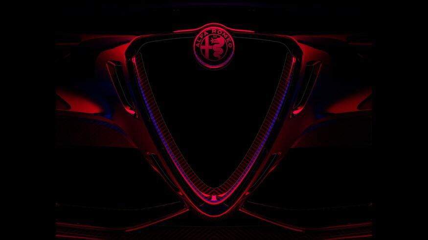 بهترین خودروهای نمایشگاه خودرو ژنو 2020 که برگزار نشد! 2021 Alfa Romeo Giulia GTA 30