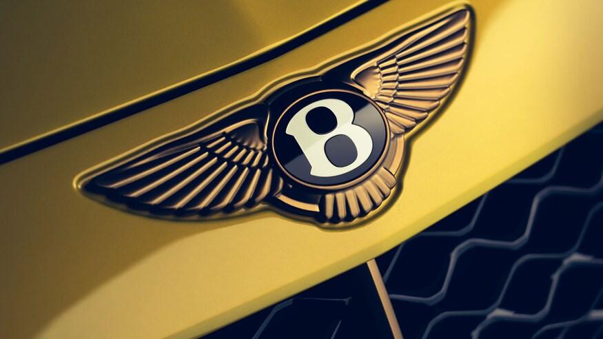 بهترین خودروهای نمایشگاه خودرو ژنو 2020 که برگزار نشد! 2021 Bentley Mulliner Bacalar 7