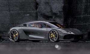 بهترین خودروهای نمایشگاه لغو شده ژنو 2020