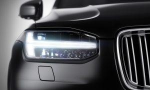 آشنایی کامل با انواع چراغ جلو خودرو leadimage 149311 4 13
