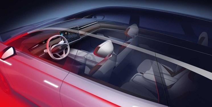 تولید خودروهای برقی با داخلیسازی ۲۰ درصدی در سمنان