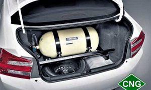 خودروهای CNG سوز بمب متحرک هستند؟