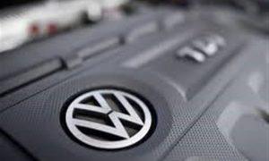 کاهش 30 درصدی فروش جهانی خودروهای فولکس واگن