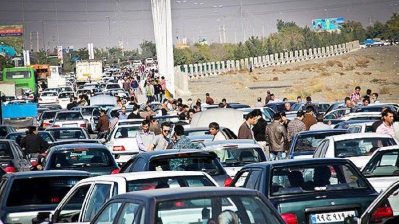 واکنش کارشناسان به طرح ویژه مجلس برای اخذ مالیات از دلالان بازار خودرو