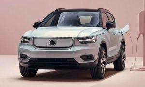 رشد بیسابقه فروش خودروهای الکتریکی در بازارهای غربی